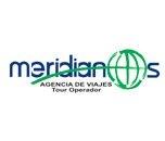 Agencia de Viajes Meridianos
