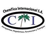 Chemtica Internacional, S.A.